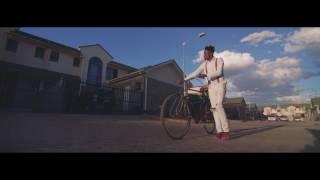 Madini Classic - Nikaribishe (Official Music Video)