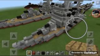 getlinkyoutube.com-MinecraftPEพาทัวร์แม็พที่กำลังจะแจก 3แม็พ