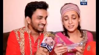 getlinkyoutube.com-'Chai pe charcha' with Sanaya and Vivian