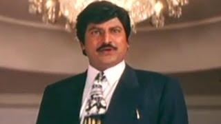 getlinkyoutube.com-Collector Garu Movie || Mohan Babu Extraordinary Dialogue Scene || Mohan Babu, Sakshi Sivanand