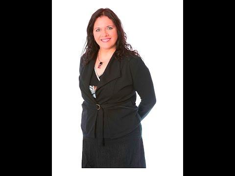 Incursion dans le travail parlementaire de la députée Caroline Simard