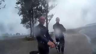 Bad Hoophuizen Windkracht 10
