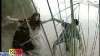getlinkyoutube.com-Dil Mar Jane Nu Ki Hoya Sajna | Nusrat Fateh Ali Khan Qawwali king