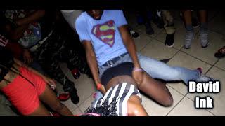 Yike x teen club x turn up X party ~ sit it on my lap ~