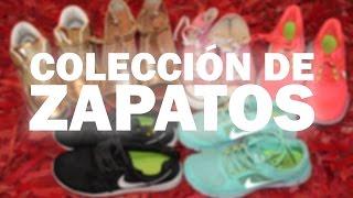 getlinkyoutube.com-Mis zapatos de Aliexpress | MyLisla