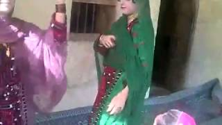 getlinkyoutube.com-Baluchi Iranian Dance  رقص  بلوچی ایرانی
