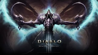 getlinkyoutube.com-[XboxOne] Diablo 3 RoS : Comment avoir les Mascottes ! + Mes zones de farm