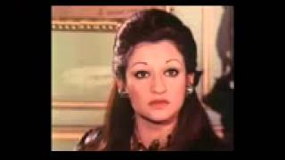 getlinkyoutube.com-اجمل الاغاني من وردة الجزائرية  Beautiful Cocktail Songs Warda Al Jazairia