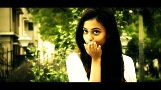 WOMANIYA Movie NIT Durgapur