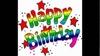 getlinkyoutube.com-พรวันเกิด