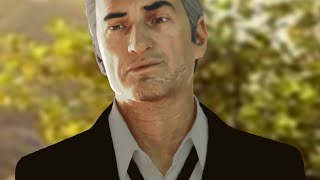getlinkyoutube.com-Mafia 3: Proč Vito tak rychle zestárnul?