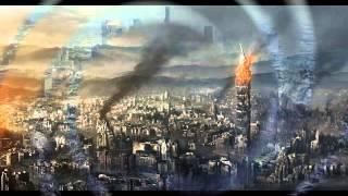 getlinkyoutube.com-Gesu ci dice quando sará la fine del mondo! [Mat 24:3]