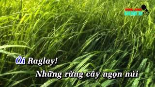 getlinkyoutube.com-Giấc Mơ Chapi - Y Moan Karaoke Beat