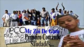 getlinkyoutube.com-MC ZÓI DE GATO PRIMEIRO COMANDO '(88'