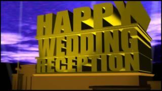 getlinkyoutube.com-ゲストが驚き!結婚式を盛り上げるオープニングビデオ