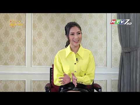 Viêm tai ở trẻ - THS.BS Lê Thị Kim Dung