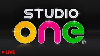 getlinkyoutube.com-Studio One Online Live Stream