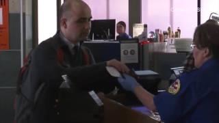 El Aeropuerto Internacional de Kansas City tendrá cambios en sus controles de seguridad