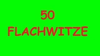 getlinkyoutube.com-50 Flachwitze......Fun & Fail #2