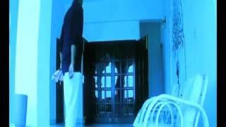 getlinkyoutube.com-Dawood's Entry_Black Friday