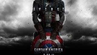 getlinkyoutube.com-Move (Keep Walkin') - TobyMac (Music Video) [Captain America: The First Avenger]