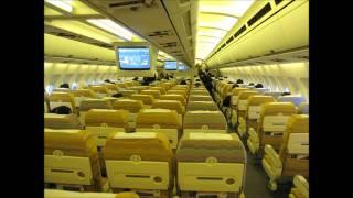 getlinkyoutube.com-A300-600R 鹿児島ラストフライト 機長アナウンス