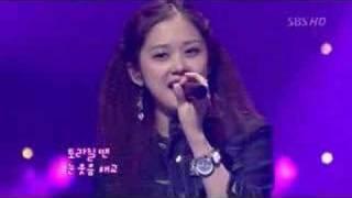 getlinkyoutube.com-장나라 - 나도 여자랍니다