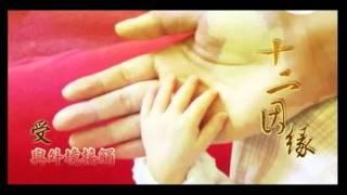 getlinkyoutube.com-佛學名詞 【十二因緣】 生命電視台製作