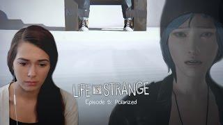 getlinkyoutube.com-Life is Strange: (Episode 5)Such a SAD ending :'(