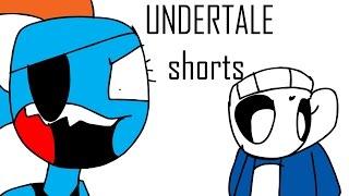 getlinkyoutube.com-Undertale shorts