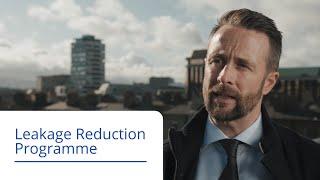 Video Thumbnail: Capital Stimulus Funding