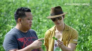 getlinkyoutube.com-เกษตรซ้าด สวนมะกรูดบ้านคุณปู่