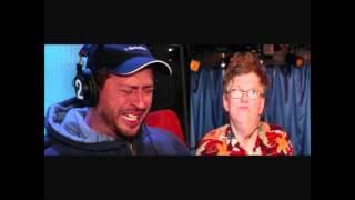 getlinkyoutube.com-Sal Pranks Gary The Retard