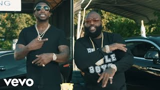 getlinkyoutube.com-Rick Ross - Buy Back the Block ft. 2 Chainz, Gucci Mane