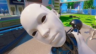 Download video: Black Ops 3 NUK3TOWN EASTER EGG! BO3 Nuk3town ...