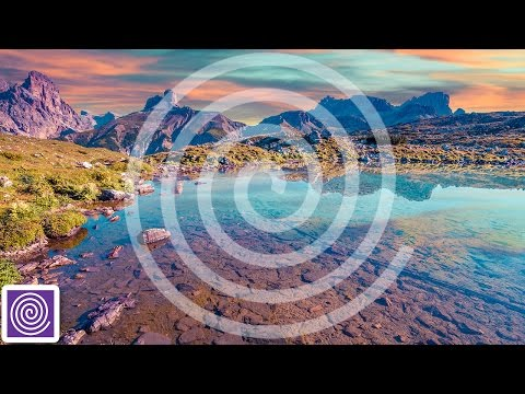 SLEEP MUSIC | RELAXING MUSIC | MEDITATION MUSIC | BABY SLEEP