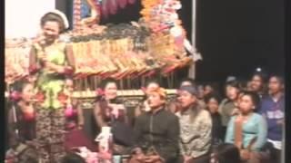 getlinkyoutube.com-Wayang Kulit Dalang Ki Bagus Marwoto Dagelan Koplak Rabies ~ Lakon Semar Hijrah Part 5