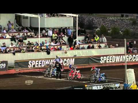 !! Full version SGP Scandinavian 2011