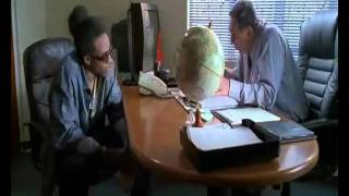 getlinkyoutube.com-Shottas - Mr Anderson speaks with Jamaican accent