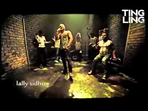 HONEY SINGH brand new RAP 2011:balli riar: Sanjeevsharmaptk