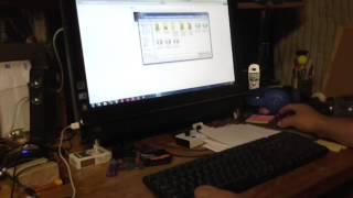 getlinkyoutube.com-iPad 2 iCloud Activation Lock bypass HardMod