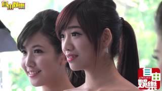 getlinkyoutube.com-福斯商旅2016世界新車大展Model預拍會20151120(記者王文麟攝)