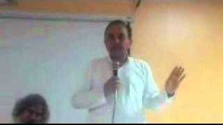 getlinkyoutube.com-Hassan Ali a frontMan of  Sonia Gandhi Swiss Bank Accounts :Swamy