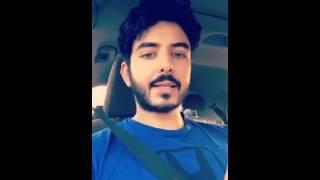 getlinkyoutube.com-بكر خالد - تزوجها حته لو عمرها عشر سنين