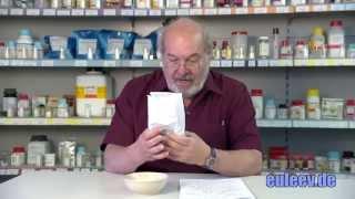 getlinkyoutube.com-Gluten und Seitan - mit funktionalen Additiven zum chronischen Patienten