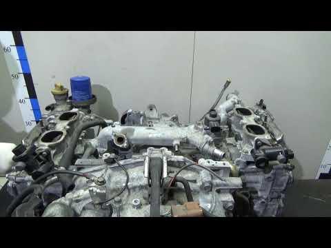 Расположение пыльника наружного шруса в Subaru XV