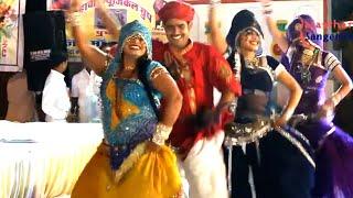 getlinkyoutube.com-Fagan Non Stop Holi Songs Vol - 2 | Kaluram Bhikarniya & Team | The Best Holi Songs