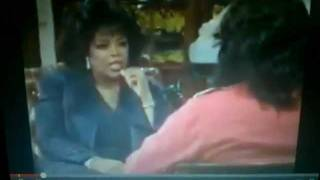 getlinkyoutube.com-★ Michael Jackson Interview On Oprah - My Body Language Analysis. Virgin Question. CJB ★