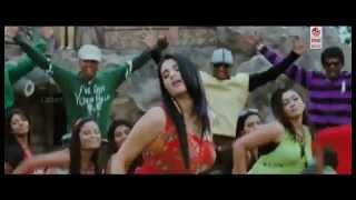 Galabe Galabe From Crazy Loka Ramya's Hot song Kannada by LAHARI MUSIC