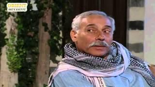 getlinkyoutube.com-مرايا 99 - سوسو السفاح  | Maraya 99 - Soussou el safa7 HD
